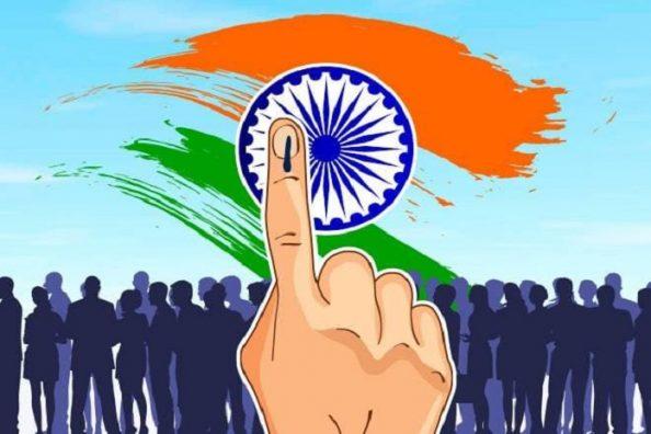 क्या आप जानते है भारत में कितनी राजनीति पार्टी है अगर नहीं तो आइए जानते है