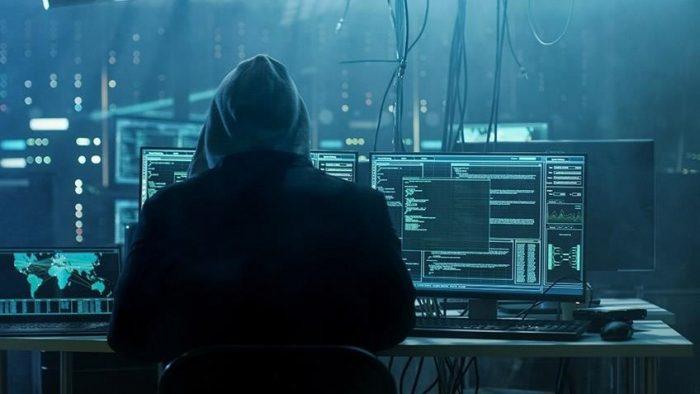 क्या आप भी हैकर बनना चाहते है तो कैसे बने आइए जानते है How to become a Hacker