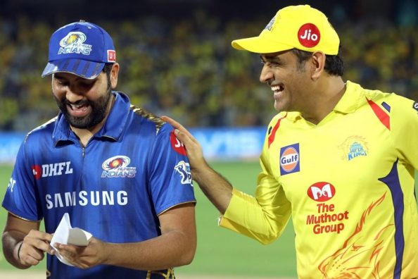 रोहित शर्मा का जीवन परिचय, कैसे एक गरीब परिवार से उठकर बने वह दुनिया के महान बल्लेबाज