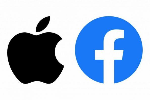 Apple और Facebook के बीच हुआ समझौता, Fb ने मानी apple की ये बाते, अब नहीं होगा दोनों में टकराव
