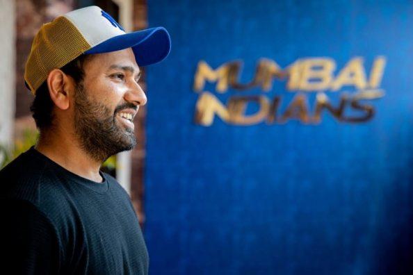रोहित शर्मा की अगुवाई और 5 बार की आईपीएल चैंपियन मुंबई इंडियंस का आखिर मालिक कौन है आइये जानते है