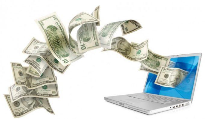 घर बैठे ऑनलाइन पैसे कैसे कमाए How to earn money sitting at home