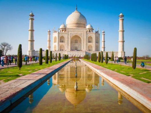 भारत के अजूबे जो आज भी दुनिया में हमारी शान को बढ़ाते है आइए जानते है