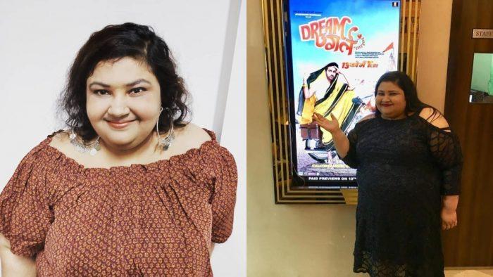 Actress Rinku Singh Nikumbh Biography, Wiki, Age, Height, Death News, Family, Career, Photos, & More