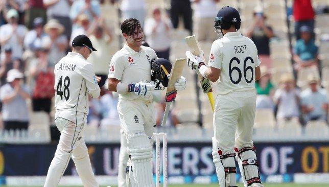 Rory Joseph Burns biography, Age, Height, Bio, Wife, Cricket Career, Net Worth & Facts